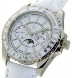 Dámske hodinky Guess Collection Gc model GC29006M1