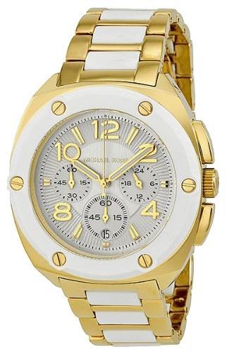 2be0ccda3 Dámske hodinky Michael Kors MK5731, luxusné značkové hodinky